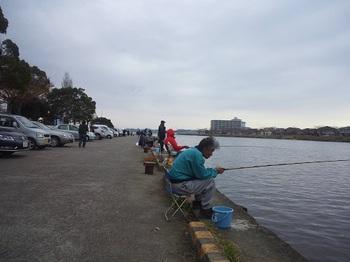 土浦港風景3.jpg