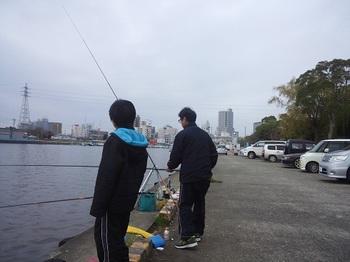 土浦港風景1.jpg
